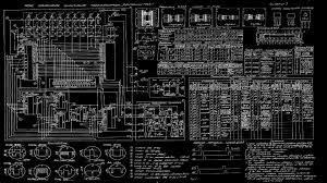 architecture blueprints wallpaper. Download 1920x1080 Apple IPhone 4 Blueprint Wallpaper . Architecture Blueprints Wallpaper