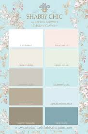 graceful design ideas shabby chic bedroom. best 25 shabby chic decor ideas on pinterest bedroom vintage and country graceful design g