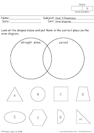 Venn Diagram Practice Sheets Reading Venn Diagrams Worksheets Mikkospace Com