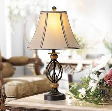 bedside table touch lamps fresh furniture bedside table touch lamps