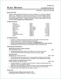 Skills To List On A Resume Unique Key Skills List For Cv Yeniscale New What Skills To List On Resume