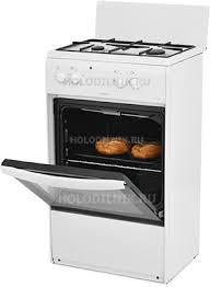 Комбинированная <b>плита Darina S</b> KM 521 300 W купить в ...