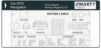 jvc gr sxm527u viewfinder wiring diagram 40 wiring diagram images  at P Fr3t 18e243 Ec Wire Diagram