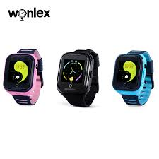 Amazing prodcuts with exclusive discounts on ... - wonlex official store