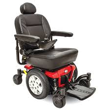 Used Power Chairs - 300 to 350 lbs. & Used Power Wheelchairs | Pre-Owned Electric Wheelchairs |Wide Selection Cheerinfomania.Com