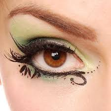 Pics Of Eyes Is Makeup Bad For Our Eyes Cargo Eye Care Of Las Colinas