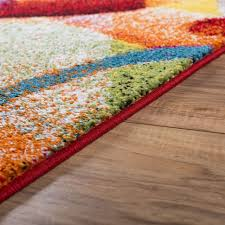 ikea hampen rug big lots area rugs playroom mohawk home new wave rainbow coffee tables woven multicolor bright colored for classroom large size of essential