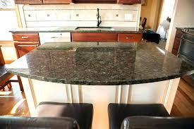 granite countertops vs home depot granite granite colors images home depot white granite granite beautiful granite countertops vs home depot
