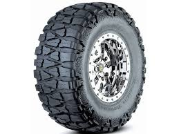 off road truck tires. Perfect Truck Offroadtiresquiet In Off Road Truck Tires O