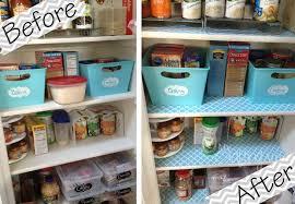 Stunning Shelf Liner For Kitchen Cabinets Marvelous Home Furniture ...