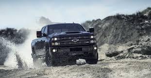 Quality PreOwned Jesup Jesup GA | New & Used Cars Trucks ...