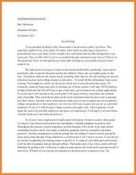 interview essay example bio resume samples interview essay example goal setting example 2 1