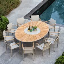 outdoor dining plates 60 inch round patio table outdoor folding table metal outdoor tables