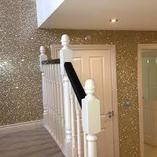 glitter bedroom glitter paint for walls