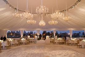 Outdoor Wedding And Reception Venues Our Wedding Ideas