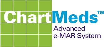 Adaptive Infotech Chartmeds Emar
