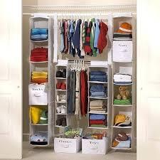closet organizer hanger closet hanger organizer 2 closet hanging belt organizer hanger