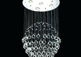 excellent chandelier shower curtain black chandelier with clear crystals page shower curtain crystal chandelier shower curtain