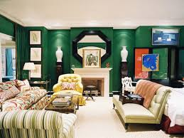emerald green furniture. ideas largesize big nice living room wallpaper rukle butterfly themed emerald green furniture sets