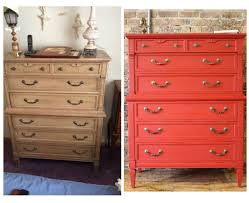 distressed antique furniture. Vintage, Antique, Rustic, Distressed, Red, Farmhouse, Country, Chest Of Distressed Antique Furniture