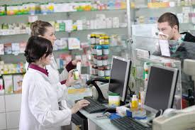 things you should know about the pharmacy any time you ll have a delay it s generally because the pharmacist needs to contact the prescriber to clarify instructions on the prescription or to change