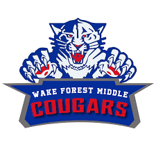 Wake Forest Middle Schhol PTSA - ABOUT US