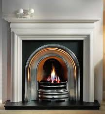 the asquith mantel