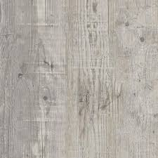 luxury vinyl plank flooring 26 sq ft case