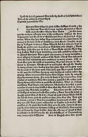 printing text william caxton wikipedia