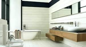 modern rustic bathroom design. Contemporary Bathroom Decor Design Ideas Photos  Luxury Modern Rustic Wall