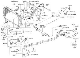 toyota yaris stereo wiring diagram wiring diagram and schematic 2017 fj cruiser stereo wiring diagram digital