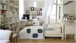 Shelf For Small Bedroom Storage King Bedroom Set 1000 Images About Interior Design Bedroom