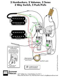 wiring diagram guitar gear the world s largest selection of guitar wiring diagrams humbucker strat tele bass and more