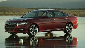 2018 honda usa. delighful honda 2018 honda accord is determined to beat the sedan slump and honda usa