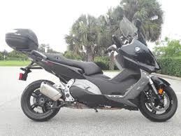 BMW 5 Series bmw c600 for sale : Page 15 - BMW For Sale Price - Used BMW Motorcycle Supply