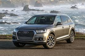 2018 audi warranty. plain 2018 2018 audi q7 oil change cost gas tank size vs mercedes gls and audi warranty h
