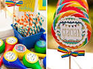 Fiesta Party Supplies, Mexican Party Supplies, Fiesta Decorations