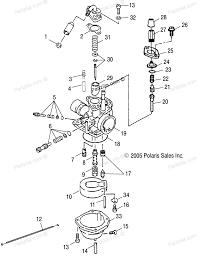 90 atv carburetor diagram at justdeskto allpapers