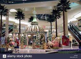 palm beach florida gardens the gardens mall retail ping center centre suburban indoor s atrium escalator holiday christ