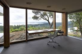 home offices great office. Home Office With A View Offices Great 7