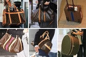 louis vuitton luggage celebrities. celebs love louis vuitton luggage celebrities :
