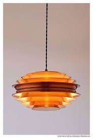 retro lighting. danish mid century retro vintage thore 50u0027s 60u0027s 70u0027s light lighting