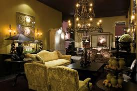 Living Room Lamp Sets Living Room Living Room Ceiling Lighting With Silver Glitter