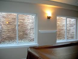 basement window well ideas. Basement Window Well Liners Ideas