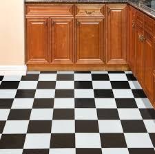 nexus tile and self adhesive x vinyl reviews tiles india home improvement