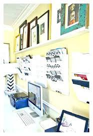 decorative wall organizer z6153 decorative office organizers decorative wall organizer decorative wall hanging file folders best decorative wall organizer