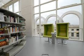 Library seating furniture Creative Library Creative Library Concepts Bci Luna Chairs For The Modern Library Teen Lounge