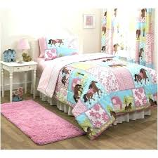 childrens bedding kids bedding kids bed in a bag medium size of comforters kids comforter childrens bedding