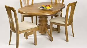 Full Size of Dining Roomcompelling Solid Wood Dining Table Tampa Beguile  Solid Cherry Wood