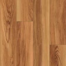 Perfect Shaw Versalock Salvador Laminate Cypress Sl078 More Views. Chic Home Decor.  Office Decorating Ideas ... Ideas